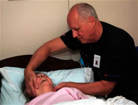therapy in louisville ky reiki therapy louisville ky