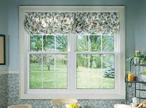 Replace A Window Pane Replacement Windows Replacement Windows Double Pane