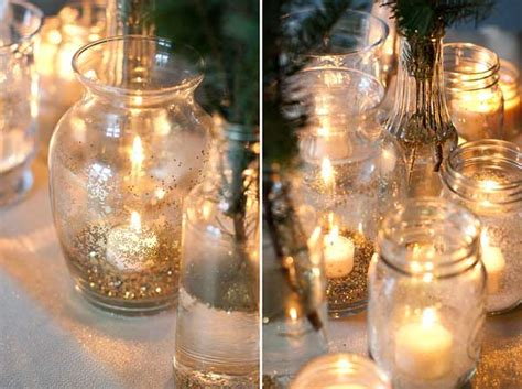 diy new year centerpiece top 32 sparkling diy decoration ideas for new years