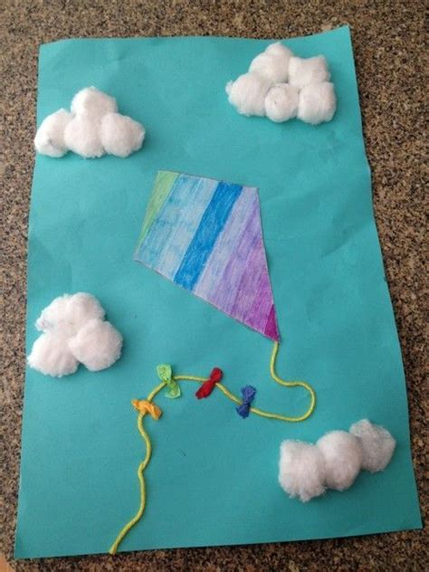 crafts for with autism 17 best images about letter k on kittens