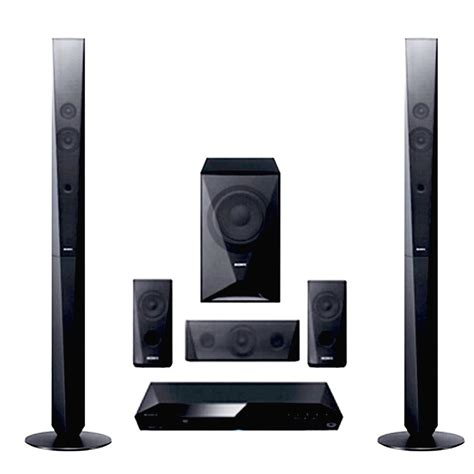 Home Theater Carrefour buy sony home theater tb dav dz650k in uae carrefour uae
