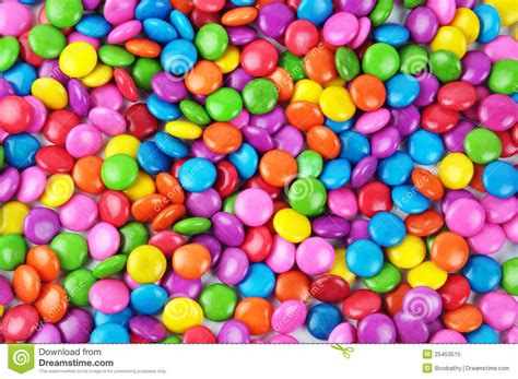 colorful pictures colorful candy royalty free stock photo image 25453515