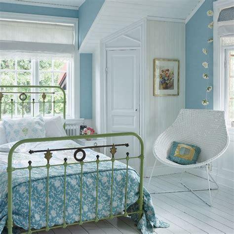 deco chambre bleue chambre bleue de simenon room tour