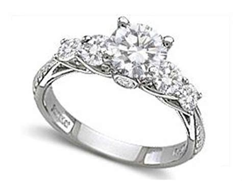 Wedding Ring by Wedding Rings Ideas For 2015 Smashing Worldsmashing World