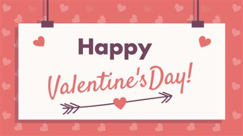 happy valentine s day print and color cards harlequin