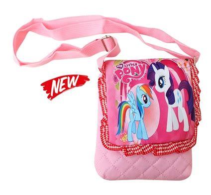 Tas Ransel Sekolah Sd Renda Bgc002 tas sekolah sd anak perempuan toko bunda