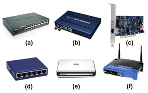 Switch Jaringan Komputer perangkat keras jaringan komputer