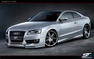 audi a5 tuning a5 tuning johnywheels