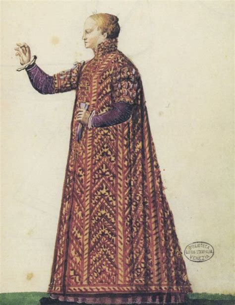 libro fashion a history from 505 best images about elizabethan clothing on