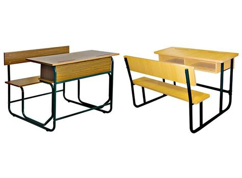 Where To Buy School Desks by Attached School Desk And Chair Buy Cheap School Desk And