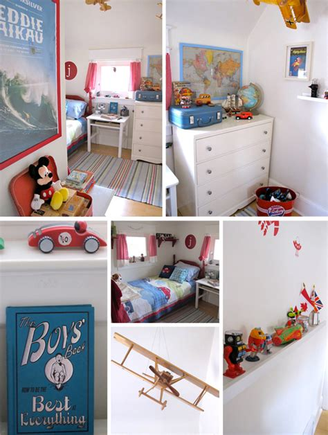 Handmade Things For Room - creating a nest handmade rooms for children oh my handmade