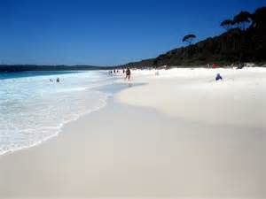 colored sand beaches 15 gorgeous colored sand beaches around the world