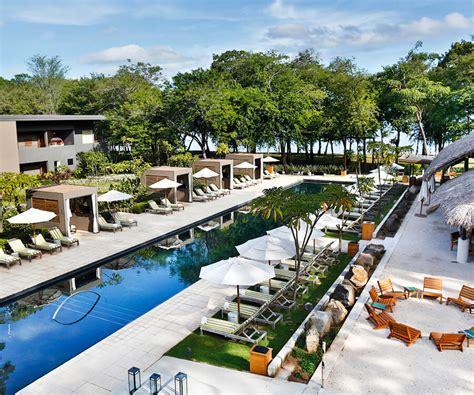 best hotels costa rica top 5 hotels in costa rica costa rica vacations