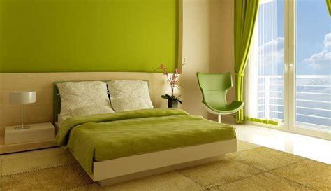 couleur conseill馥 pour chambre quelle couleur dans la maison et comme cela affecte votre