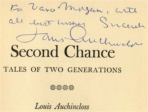 second chance a modern tale happily inc second chance tales of two generations 1st edition 1st