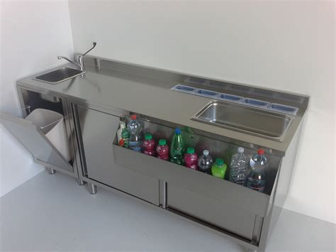 banchi frigo per bar banchi frigo dal 1980 produttori di banchi frigo