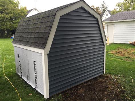 8 x 8 storage shed hicksville ohio jeremykrill com 8 x 8 storage shed refurbish payne ohio jeremykrill com