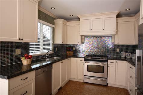 12 x 15 kitchen design fruitesborras 100 12 x 15 kitchen design images the best home decor ideas