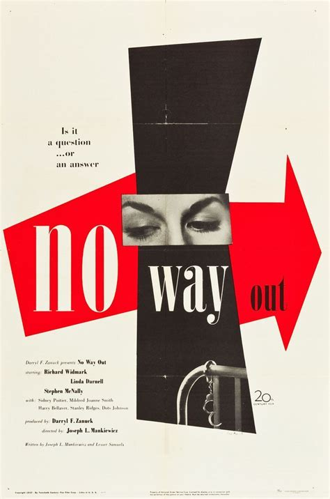 libro paul rand a designers 25 best ideas about modern posters on poster