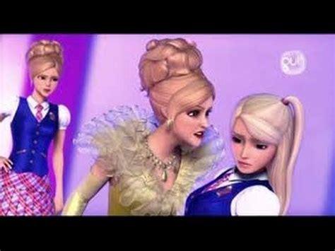 film barbie apprentie princesse en francais entier les 194 meilleures images 224 propos de meilleur film d