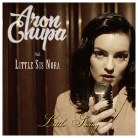 who sings just a swinging aronchupa little swing lyrics genius lyrics