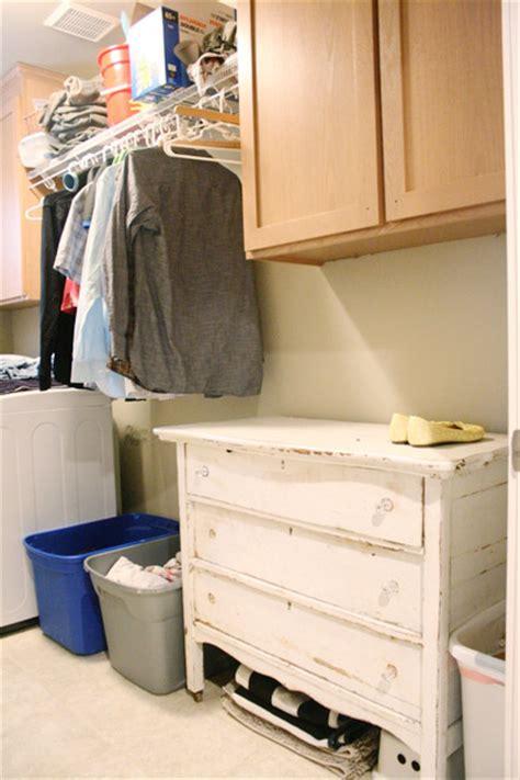 jones design laundry laundry room idea board jones design company