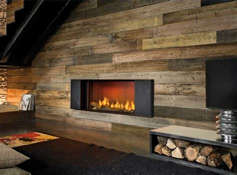 camini per riscaldamento caminetti a legna pellet a gas zanella