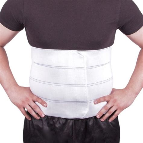 plus size c section incision 37 best images about abdominal pain relief binders
