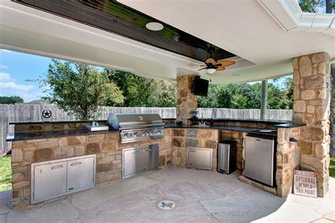 patio extension ideas outdoor patio extension sugar land