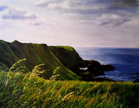 Finder Ireland Ireland Landscape Search I Ireland Ireland Landscape