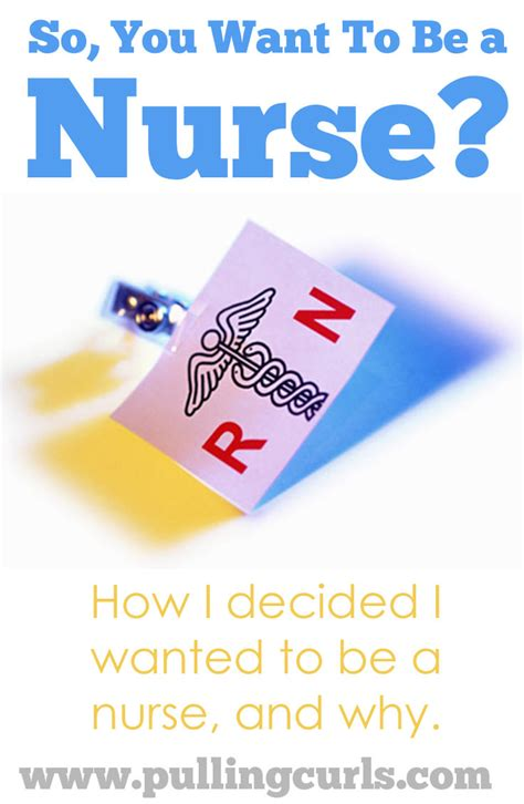 student nurse is asked why would you want to wipe a s