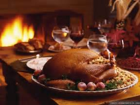 top 10 thanksgiving feasts in restaurants near national harbor the esplanade luxury flows to you