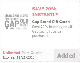 Safeway Gift Card Deal - safeway gift card deals frugal living nw