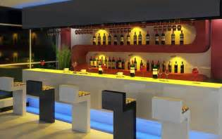 Bar Counter Solid Surface Bar Counter Tw Mact 155 The Most Trusted