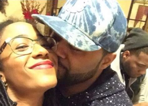 the soulchild within books musiq soulchild has baby singer has newborn with ex