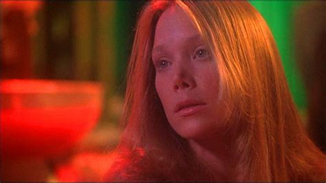 Carrie 1976 by Dreams Are What Le Cinema Is For Carrie 1976