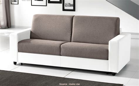 negozi divani bari delizioso 5 divani letto centro convenienza bari jake