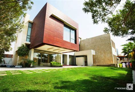Home Design Uae Elegance And Luxury Inside A Villa From Dubai
