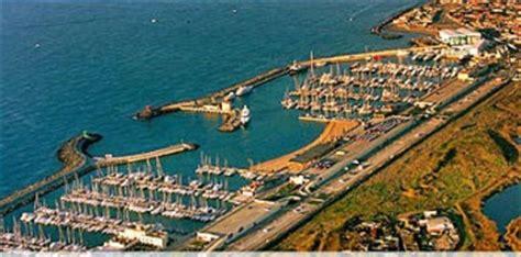 porto turistico di ostia porto turistico di roma ostia a cruising guide on the