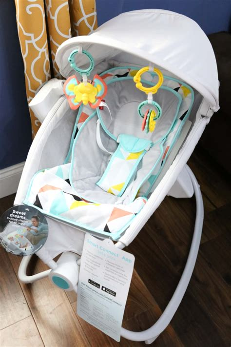 Great Baby Shower Gifts For A by Great Baby Shower Gifts For Every Budget A Southern