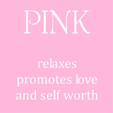 meaning of pink the meaning of the colour pink my web value