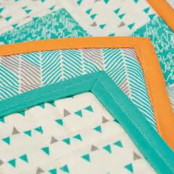 patchwork quilting page 6 of 32 your