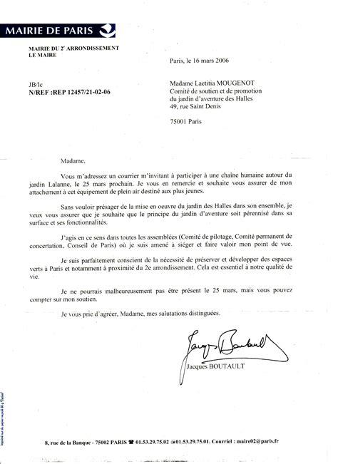lettre de demande soutien sle cover letter exemple de lettre de soutien