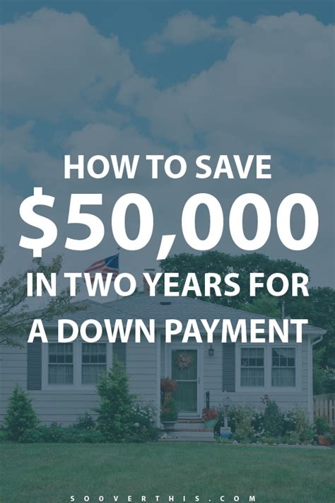 how to save to buy a house how to save money to buy a house 28 images how much money do you need to save to