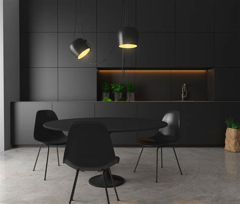 Black Kitchen Lighting Modern Kitchen Lighting Readvicereadvice