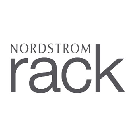 Sawgrass Mills Nordstrom Rack by Nordstrom Rack At Sawgrass Mills 174 A Simon Mall Fl