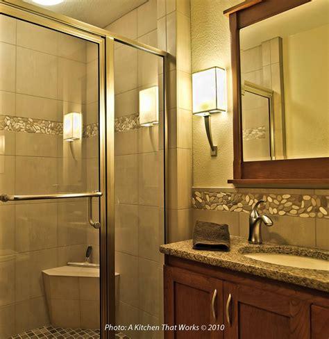island kitchen bremerton 100 island kitchen bremerton exquisite 4 bedroom