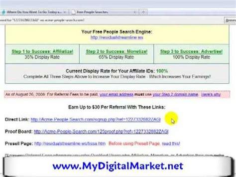 Best Online Money Making System - the best online money making system youtube