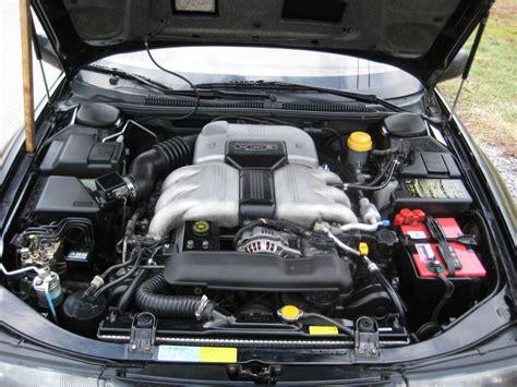 best auto repair manual 1994 subaru alcyone svx auto manual 1994 subaru alcyone svx valve lash removal service manual 1994 subaru svx hdi gearbox