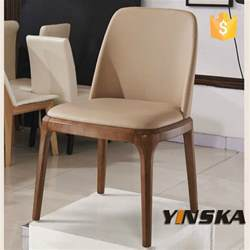 Ikea Dining Room Chairs by Cheap Ikea Leather Dining Room Chair Buy Ikea Leather